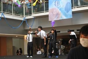f:id:kogakuin-jsh:20190921212521j:plain
