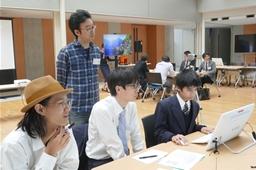 f:id:kogakuin-jsh:20191027211128j:plain
