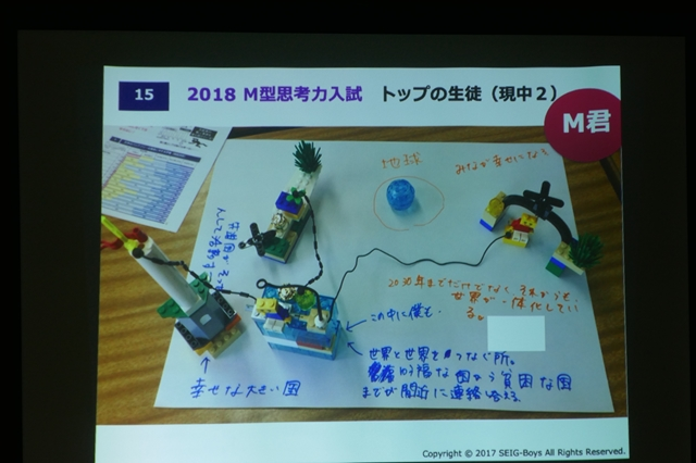 f:id:kogakuin-jsh:20191027212207j:plain