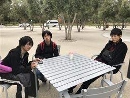 f:id:kogakuin-jsh:20191213170441j:plain