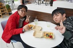 f:id:kogakuin-jsh:20191213171243j:plain