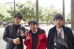 f:id:kogakuin-jsh:20191216171439j:plain