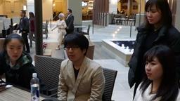 f:id:kogakuin-jsh:20191216172152j:plain