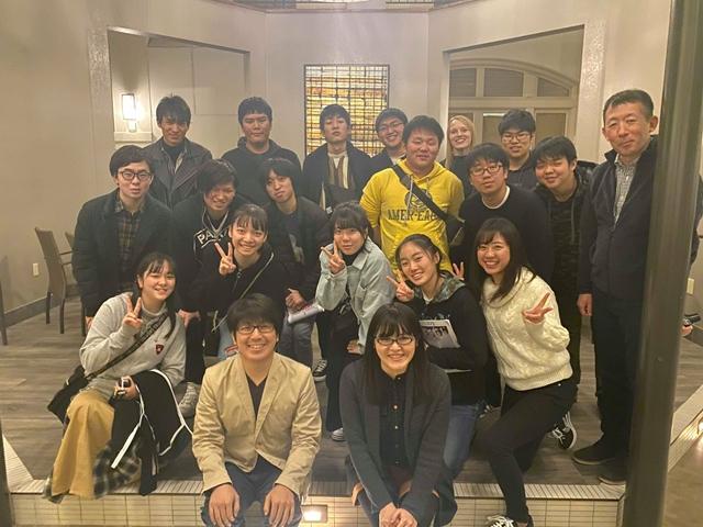 f:id:kogakuin-jsh:20191216172602j:plain