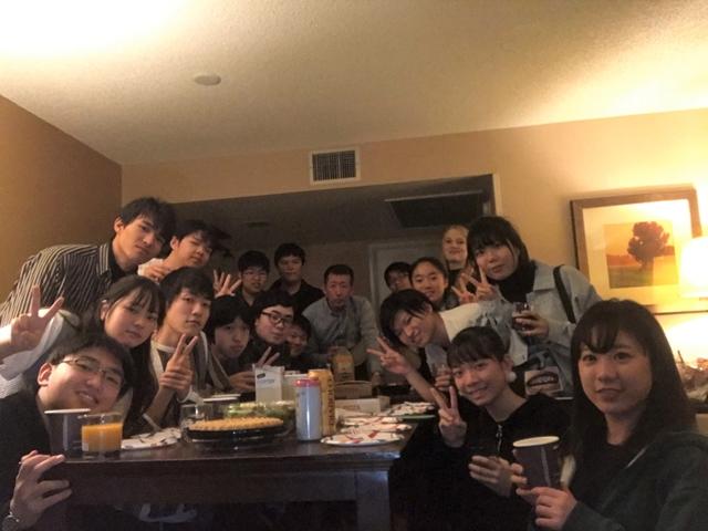 f:id:kogakuin-jsh:20191216172715j:plain