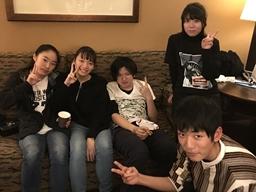 f:id:kogakuin-jsh:20191216172803j:plain