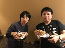 f:id:kogakuin-jsh:20191216172822j:plain