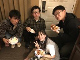 f:id:kogakuin-jsh:20191216172826j:plain