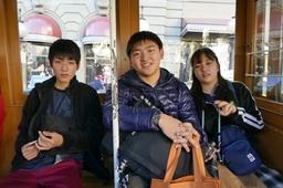 f:id:kogakuin-jsh:20191217120217j:plain
