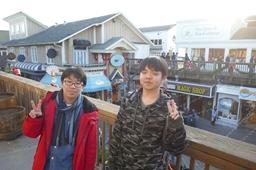 f:id:kogakuin-jsh:20191217121031j:plain