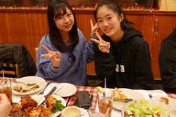 f:id:kogakuin-jsh:20191217164422j:plain