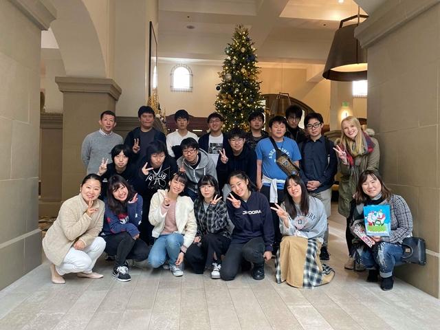 f:id:kogakuin-jsh:20191218063042j:plain