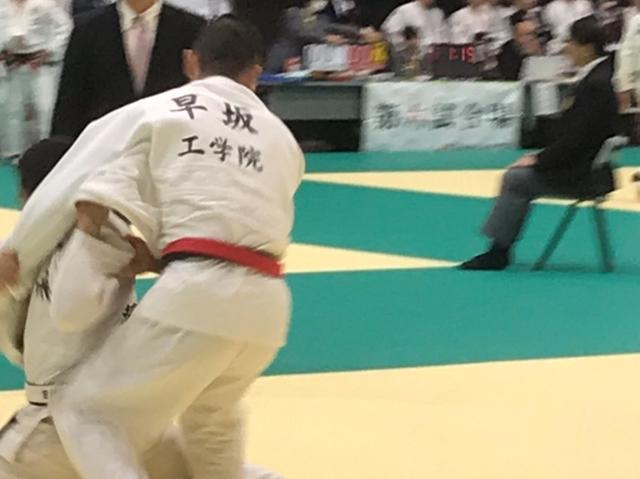 f:id:kogakuin-jsh:20200126235054j:plain
