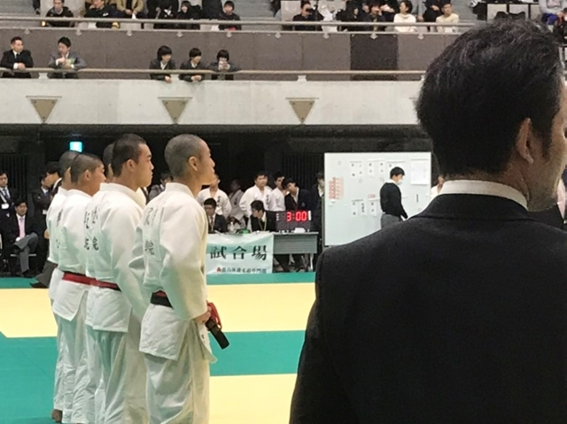f:id:kogakuin-jsh:20200126235106j:plain