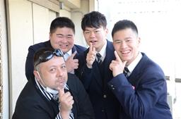 f:id:kogakuin-jsh:20200303094822j:plain