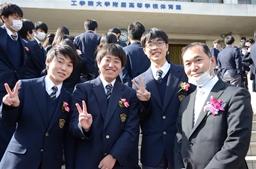 f:id:kogakuin-jsh:20200303095259j:plain