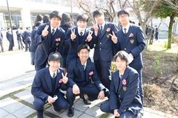 f:id:kogakuin-jsh:20200303095341j:plain