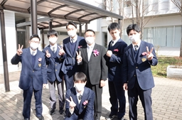 f:id:kogakuin-jsh:20200303095537j:plain
