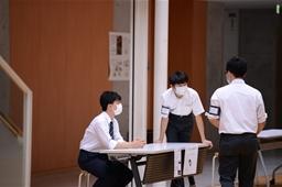 f:id:kogakuin-jsh:20200719183211j:plain