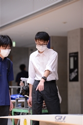 f:id:kogakuin-jsh:20200719183216j:plain