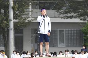 f:id:kogakuin-jsh:20201027220512j:plain