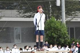 f:id:kogakuin-jsh:20201027220514j:plain