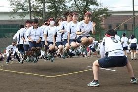 f:id:kogakuin-jsh:20201027221005j:plain