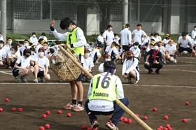 f:id:kogakuin-jsh:20201027221203j:plain