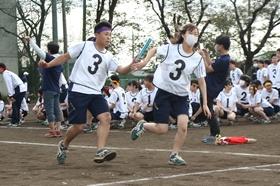 f:id:kogakuin-jsh:20201027221413j:plain