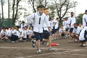 f:id:kogakuin-jsh:20201027221424j:plain