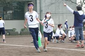 f:id:kogakuin-jsh:20201027221433j:plain