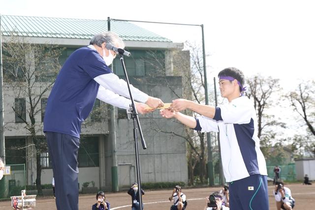 f:id:kogakuin-jsh:20201027221827j:plain