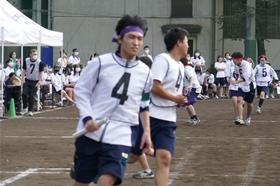 f:id:kogakuin-jsh:20201027222642j:plain