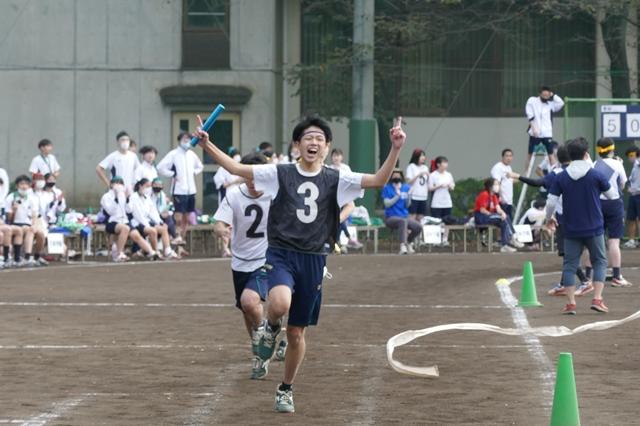 f:id:kogakuin-jsh:20201027222701j:plain