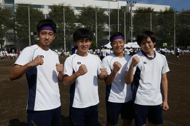 f:id:kogakuin-jsh:20201027223148j:plain