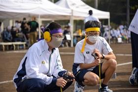 f:id:kogakuin-jsh:20201027223941j:plain