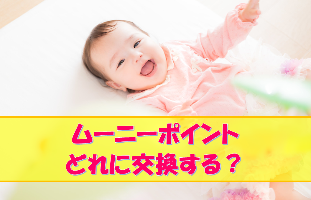 f:id:koganesyuhu:20200411105119p:plain