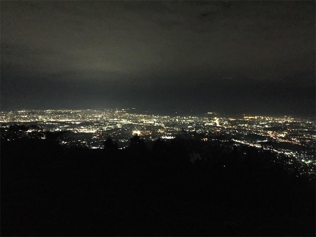 f:id:koganosu:20171206230426j:image