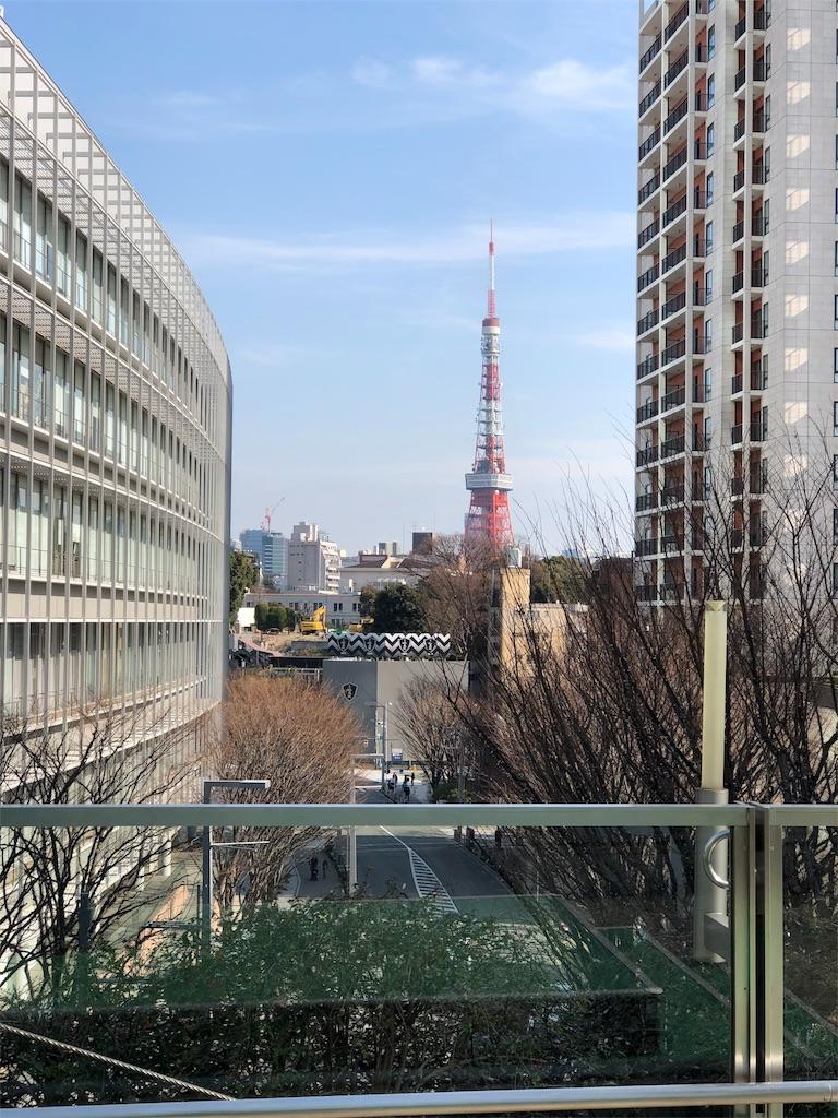 f:id:koganosu:20180121233628j:image
