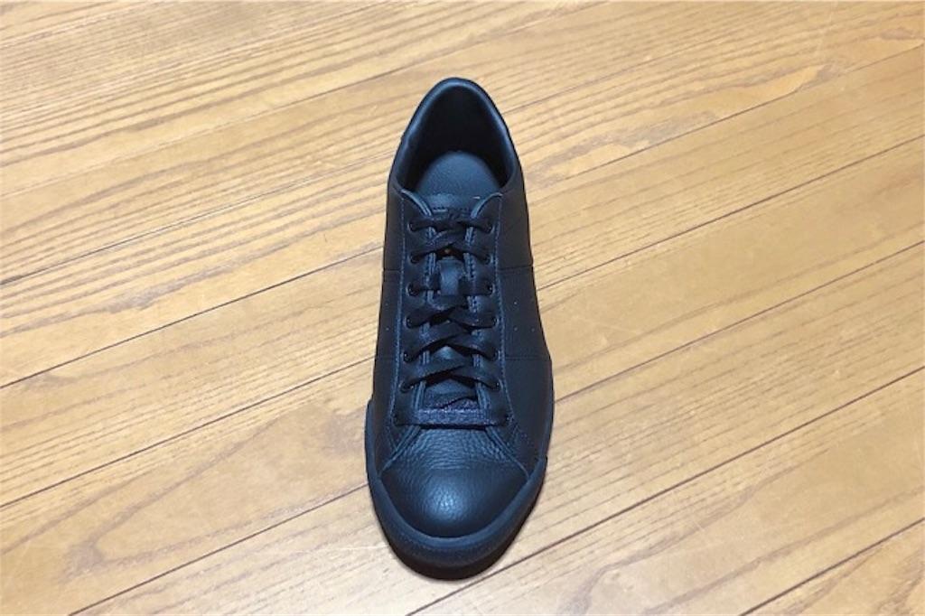 f:id:kogarakomatsu:20190206210237j:image