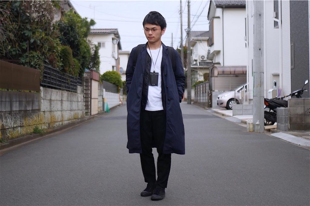 f:id:kogarakomatsu:20190225195644j:image