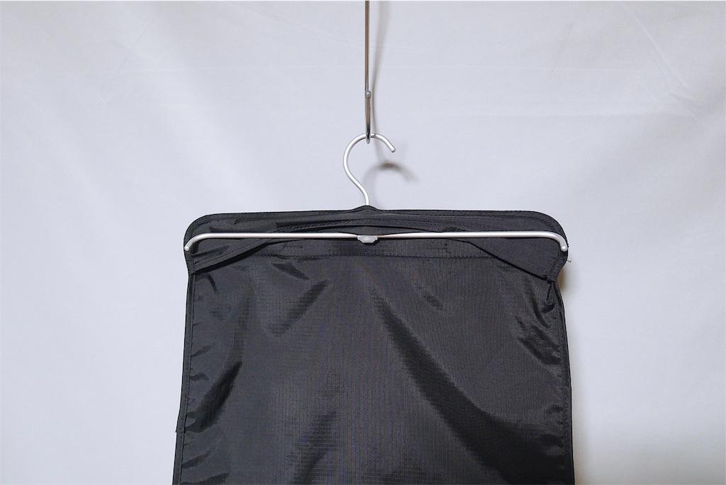 f:id:kogarakomatsu:20190228202701j:image