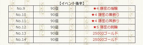 f:id:kogasana:20180520103815j:plain