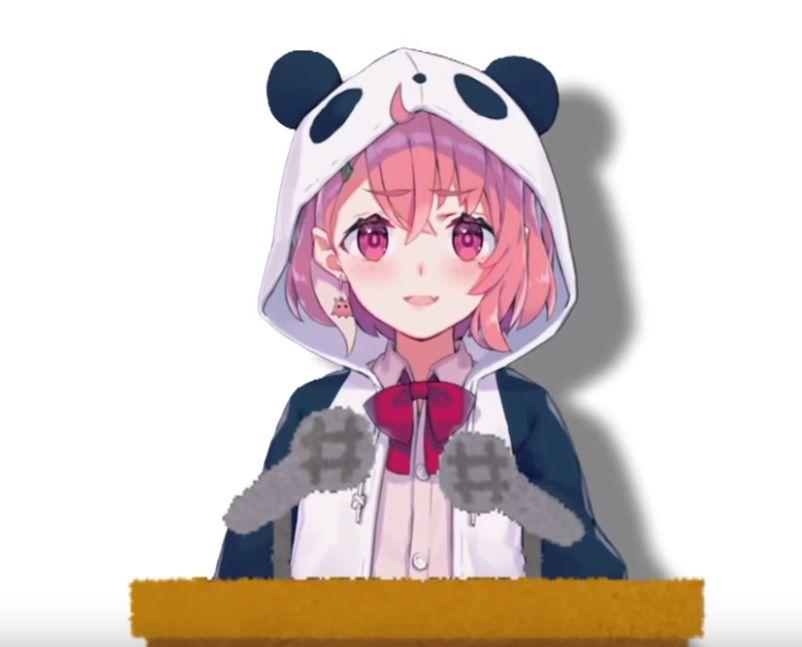 f:id:kogasana:20190210204646j:plain