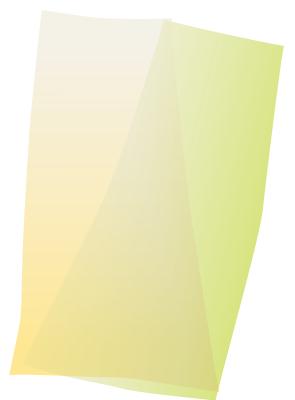f:id:kogasora:20210320101923p:plain