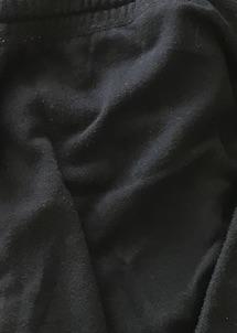 f:id:kogasora:20210321090036j:plain