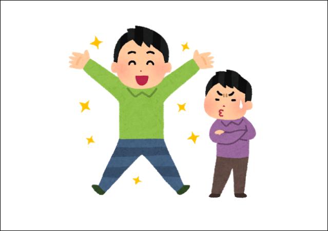 f:id:kogatan:20200913212233p:plain