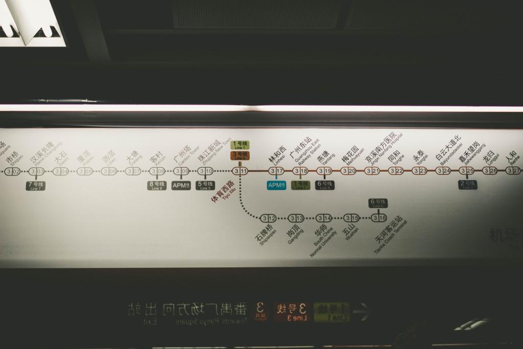 f:id:kogawahayato:20170112184857j:plain