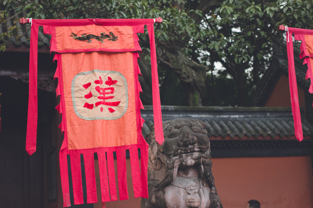 f:id:kogawahayato:20170117155738j:plain