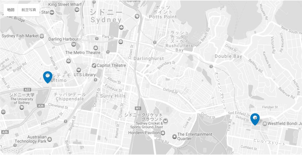 f:id:kogawahayato:20170304025800p:plain